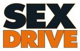 sex-drive