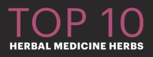 Top-10-Medicinal-Herbs