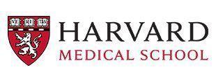 harvard-medical