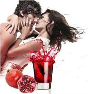 drink-pomegranate-juice