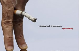 erectile-dysfunction-with-quit-smoking