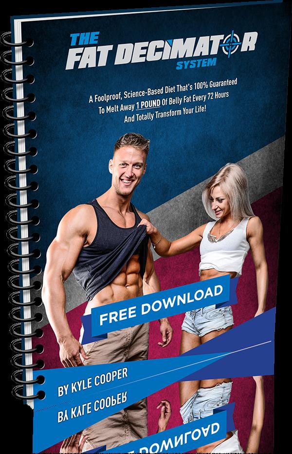 free-download-med
