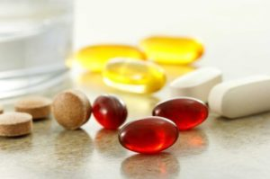 7 Overrated supplements